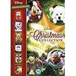 Disney Christmas Collection [DVD] [1995]